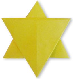 star1-2