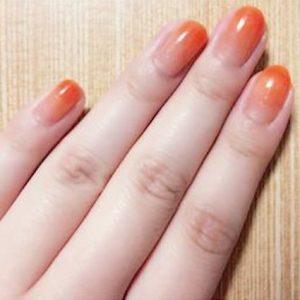 gradation-nail3