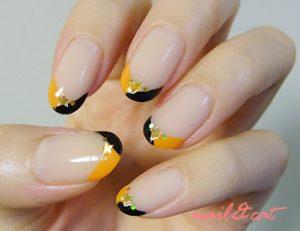 nail9