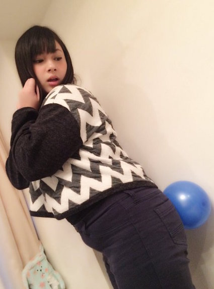 ohashimichiko-new