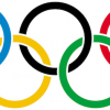 平昌オリンピック閉会式の日程と演出や出演アーティストまとめ