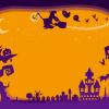 ハロウィンの由来や起源とトリックオアトリートの意味