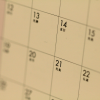 秋分の日の計算式と決め方!うるう年の影響も合わせて説明
