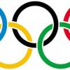 平昌オリンピックスキージャンプの日程とテレビ放送時間まとめ