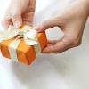 七五三のお祝いプレゼントは何が良い?贈り物の相場とメッセージ文例