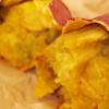 さつまいもの甘みが増す蒸し方は?蒸し時間と鍋やレンジを使う方法