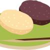 お彼岸にお供えする菓子や果物の選び方と香典の金額の相場