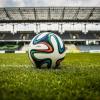 リオ五輪サッカーの組み合わせと日本時間の試合日程まとめ
