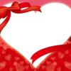 バレンタインのメッセージ例文!彼氏がもらって嬉しい書き方