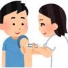 インフルエンザ予防接種を受ける最適な時期と回数や間隔
