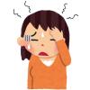 銀杏の食べ過ぎに注意!中毒の症状や対処法と食べる個数の目安