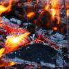 バーベキューの火起こしに時間をかけないコツと必要な道具の一覧