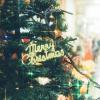 クリスマスツリーの飾りの種類は?名前と意味を一覧紹介