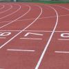 オリンピック2016の競技の一覧!新種目に選ばれた競技とは?