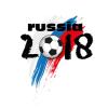 ワールドカップ2018の日程と出場国・組み合わせまとめ